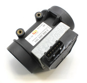 Volvo Mass Air Flow Sensor - Bosch 8251497