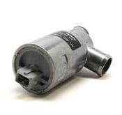 Volvo Idle Control Valve - Bosch 1389618