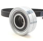VW Timing Belt Kit - Dayco KIT-TDIKIT2
