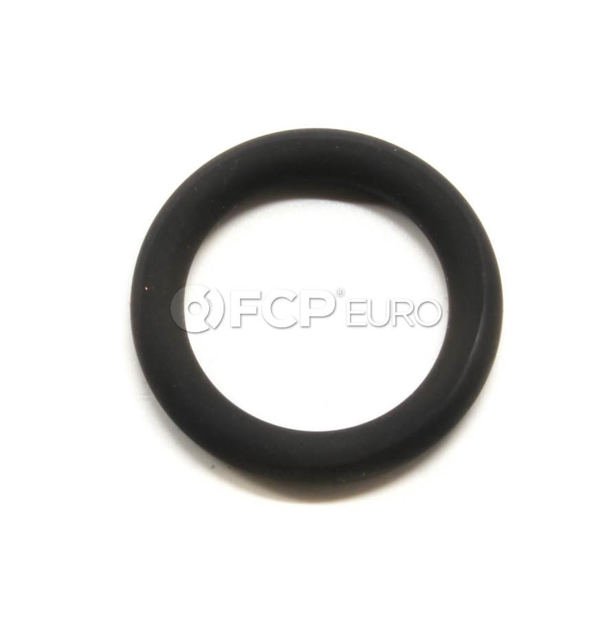 BMW Oil Dipstick Tube Seal - Reinz 11431287541