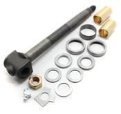 Mercedes Steering King Pin Set - Febi 1115860033