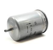 VW Tune Up Kit - Bosch KIT-VW2IGNITIONKIT
