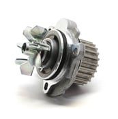 Audi VW Water Pump - Graf 06A121012G