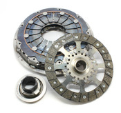 BMW Clutch Kit - Sachs K70467-01