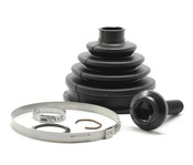 Audi VW CV Joint Boot Kit - Rein 441498203A