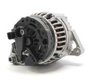 Audi VW Alternator 120 AMP - Bosch 078903016FX