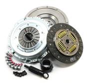 BMW Flywheel Conversion Kit - Valeo 52281208