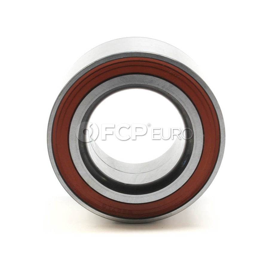 VW Wheel Bearing - FAG 357407625
