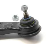 BMW Control Arm - Lemforder 31126758533