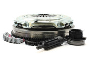 BMW Flywheel Conversion Kit - Valeo 52161203
