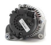BMW 180 Amp Alternator - Valeo 12317540992