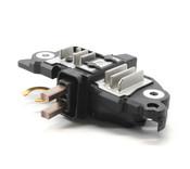 Volvo Voltage Regulator - Bosch 8637851