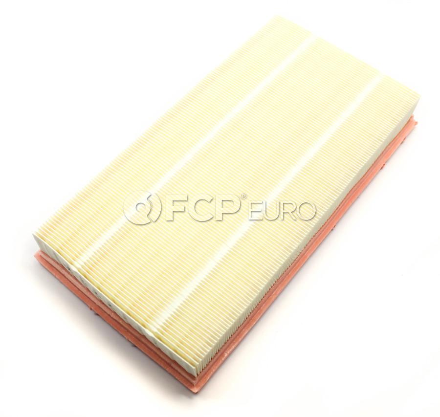 Mann Filter C35148 Filtre /à air