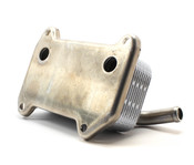Volvo Oil Cooler - Mahle Behr 9496495