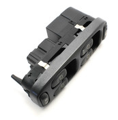Volvo Door Window Switch Panel - OE Supplier 03458545