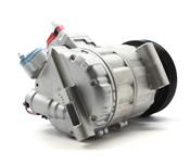 Volvo A/C Compressor - Nissens 36051068