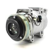 Volvo A/C Compressor - Valeo 699264