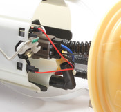 Volvo Fuel Pump Assembly - Bosch 30761743