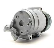 Volvo A/C Compressor - Valeo 813323