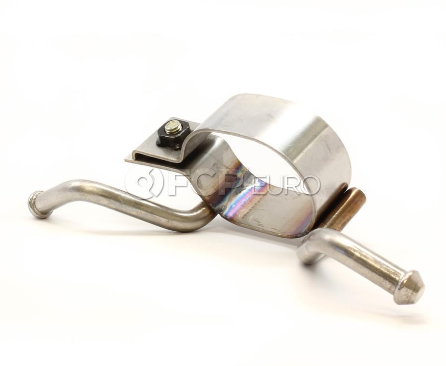 Volvo Exhaust Bracket Repair Kit - 30681626