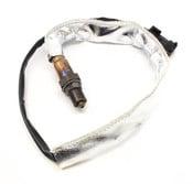 Volvo Saab Oxygen Sensor - Bosch 0258006682