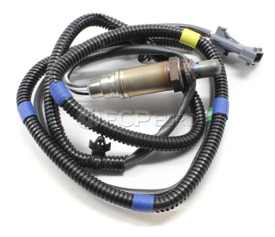 Volvo Oxygen Sensor - Bosch 9202720
