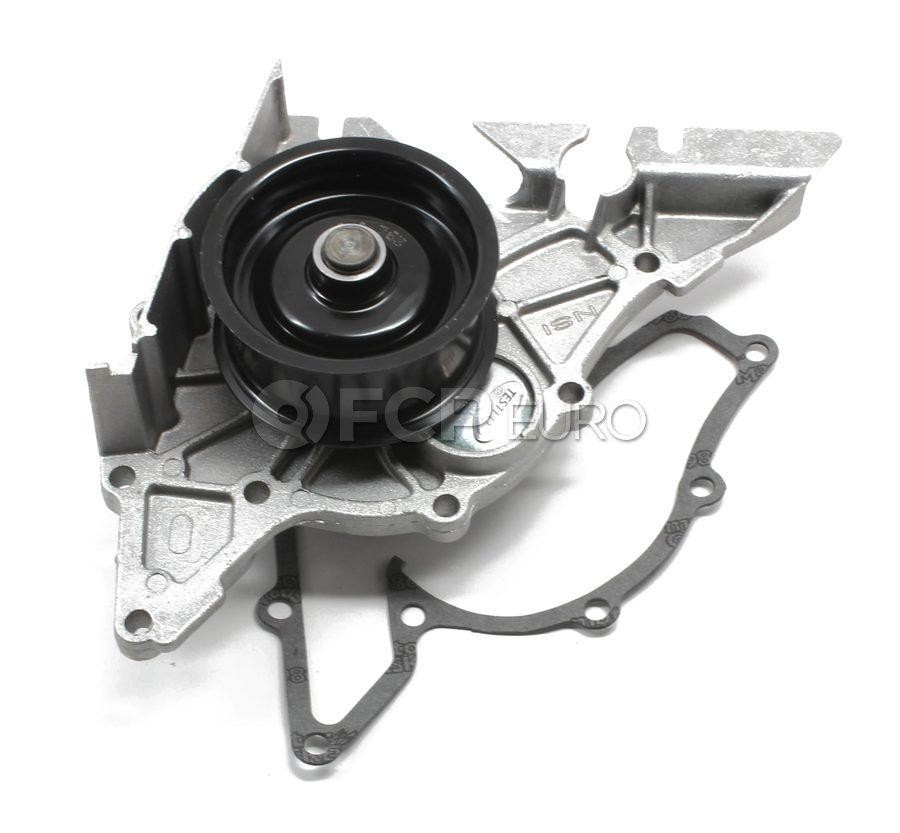 Audi VW Water Pump - Graf 078121006