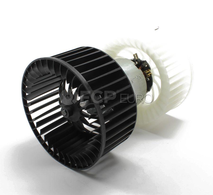 BMW Blower Motor - ACM 64118390208