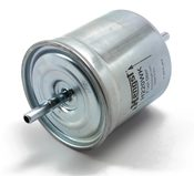 Volvo Fuel Filter - Hengst 30620512