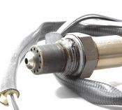 Bosch Oxygen Sensor Universal 4 Wire - Bosch 15733