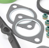 BMW Cylinder Head Gasket Set - Elring 11120141055