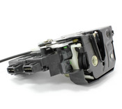 Volvo Door Lock Assembly - Genuine Volvo 8628224