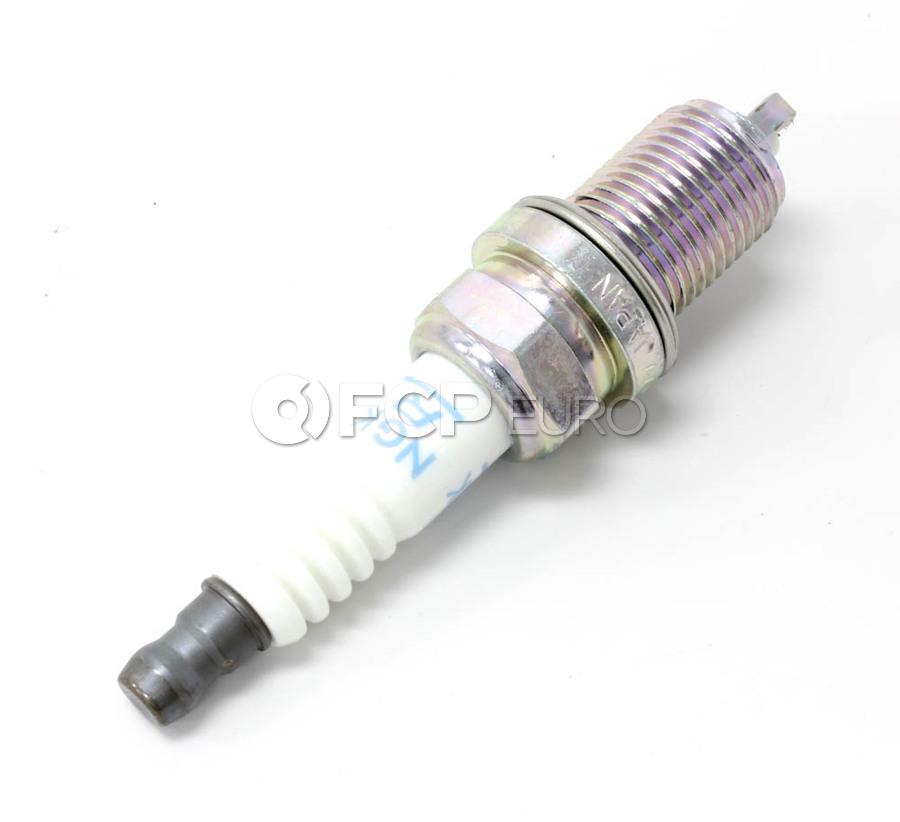 BKR6EK Spark Plug - NGK 2288