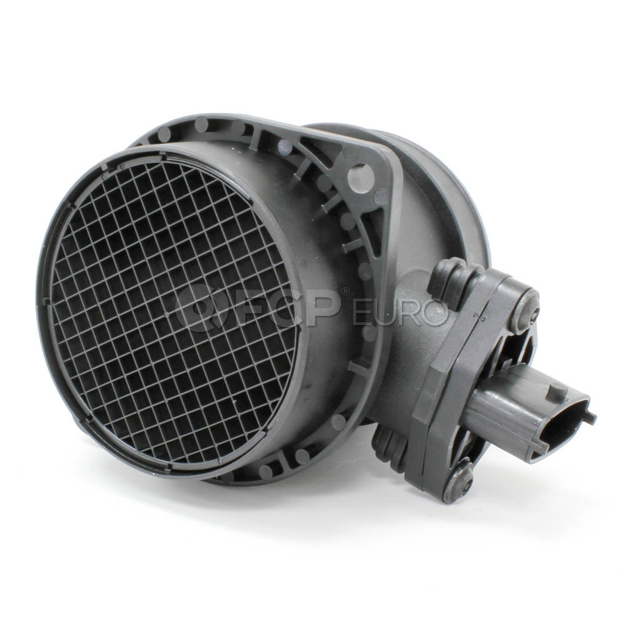 Volvo Mass Air Flow Sensor - Bosch 0280218108