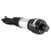 Mercedes Airmatic Shock Assembly - Arnott 2193201113