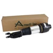 Mercedes Airmatic Shock Assembly - Arnott 2193201113