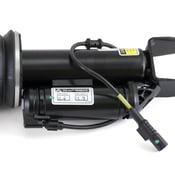 Mercedes Airmatic Shock Assembly - Arnott 2113201213
