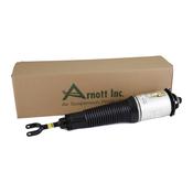 Audi Air Strut Assembly (Reman) - Arnott Industries 4E0616040AH