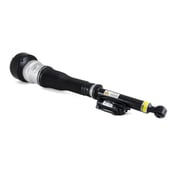 Mercedes Airmatic Shock Assembly - Arnott Industries 2213205613