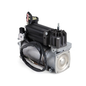 BMW Air Suspension Compressor - Arnott 37226787616