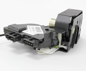 Volvo Door Lock Assembly - Genuine Volvo 8626183