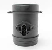 Audi Mass Air Flow Sensor - Bosch 077133471KX