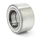 Volvo Wheel Bearing Front - SKF 30884539