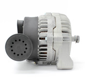 BMW Remanufactured 140 Amp Alternator - Bosch AL0739X