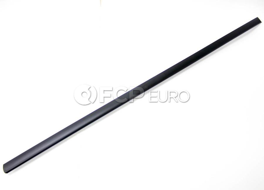 BMW Door Moulding - Genuine BMW 51138208449