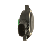 Audi VW Intake Manifold Position Sensor - VNE 07L907386A