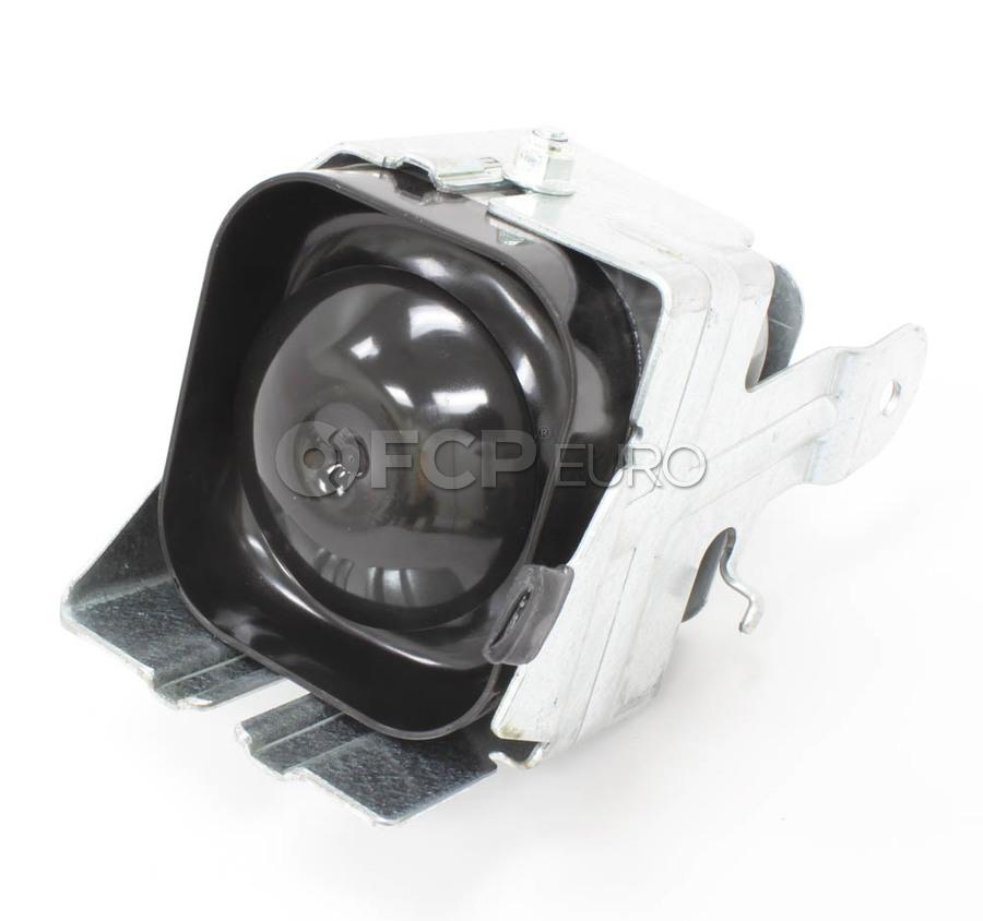 Volvo Burglar Alarm Siren - Genuine Volvo 9452709