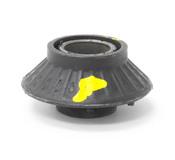 Volvo Control Arm Stay Bushing - Meyle 6819057