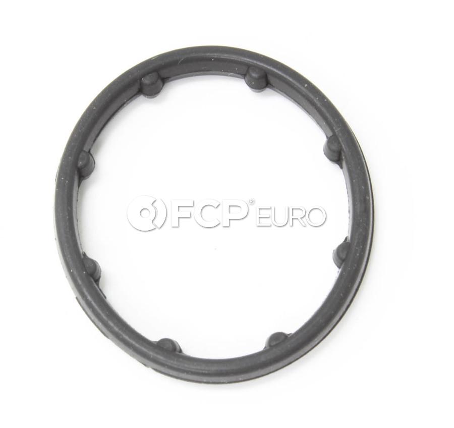 Volvo Oil Cooler Seal - Reinz 30637339