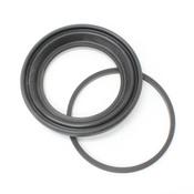 BMW Brake Caliper Repair Kit - ATE 34111157037